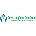 Davis_Long_Term_Care_Group