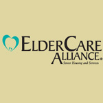 /brands/Elder_Care_Alliance/California
