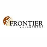 /brands/Frontier_Management/Oregon
