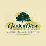 /brands/Garden_View_Assisted_Living�/Louisiana