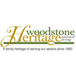 /brands/Heritage_&_Woodstone_Assisted_Living_/Idaho