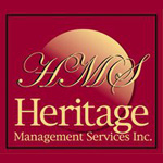 /brands/Heritage_Management_Services,_Inc./Iowa
