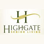 /brands/Highgate_Senior_Living/Montana