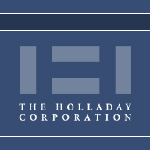 /brands/Holladay_Retirement_Corporation/District_of_Columbia