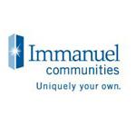 /brands/Immanuel_Communities/Nebraska