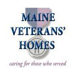 Maine_Veterans_Homes