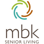 /brands/MBK_Senior_Living/California