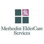 /brands/Methodist_Elder_Care_Services/Ohio