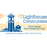 Lighthouse_Communities/New_Prospective_Senior_Living brand logo