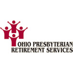 /brands/Ohio_Presbyterian_Retirement_Services/Ohio