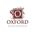 /brands/Oxford_Senior_Communities/Wyoming