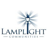 /brands/Lamplight_Communities/Maryland