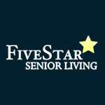 Five_Star_Senior_Living