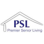/brands/Premier_Senior_Living_Group,_LLC/New_York