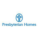 /brands/Presbyterian_Homes/Illinois