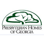 Presbyterian_Homes_of_Georgia,_Inc brand logo