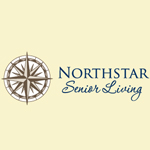 /brands/Northstar_Senior_Living/California