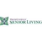 Presbyterian_Senior_Living