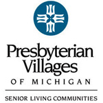/brands/Presbyterian_Villages_of_Michigan/Michigan