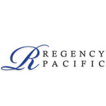 /brands/Regency_Pacific/Idaho