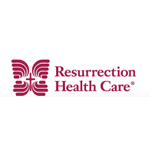 /brands/Resurrection_Health_Care/Illinois