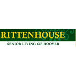 /brands/Rittenhouse_Senior_Living/Indiana