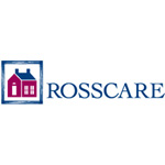Rosscare
