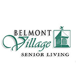 /brands/Belmont_Village/Georgia