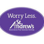 /brands/St._Andrew