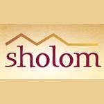 /brands/Sholom_/Minnesota