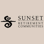 /brands/Sunset_Retirement_Communities/Georgia
