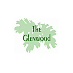 /brands/The_Glenwood/Illinois