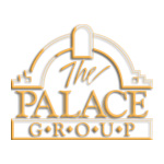 /brands/The_Palace_Group/Florida