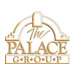 /brands/The_Palace_Group/Florida