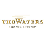/brands/The_Waters_Senior_Living/Minnesota