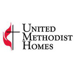 united methodist homes