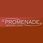 /brands/Promenade_Senior_Living/New_York