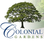 /brands/Colonial_Gardens_Memory_Care_Communities/Texas