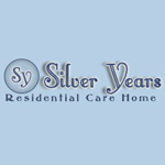 /brands/Silver_Years_Residential_Care/California