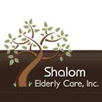 /brands/Shalom_Elder_Care/California