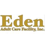 /brands/Eden_Adult_Care_Facility,_Inc./Arizona