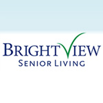 Brightview_Senior_Living