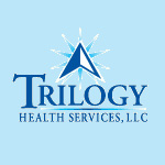 Trilogy_Health_Services_LLC brand logo
