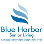 /brands/Blue_Harbor_Senior_Living/Texas