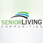 /brands/Senior_Living_Communities_LLC/Georgia