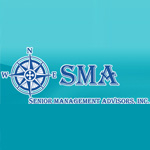 /brands/Senior_Management_Advisors/Florida