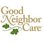 /brands/Good_Neighbor_Care/Tennessee
