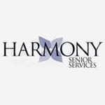 /brands/Harmony_Senior_Services/Virginia
