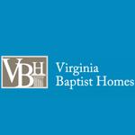 /brands/Virginia_Baptist_Homes,_Inc./Virginia