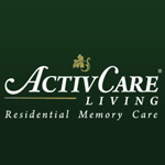 /brands/ActivCare_Living/Alabama